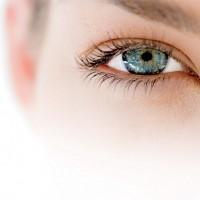 optegra-eye