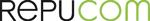 Logo-REPUCOM