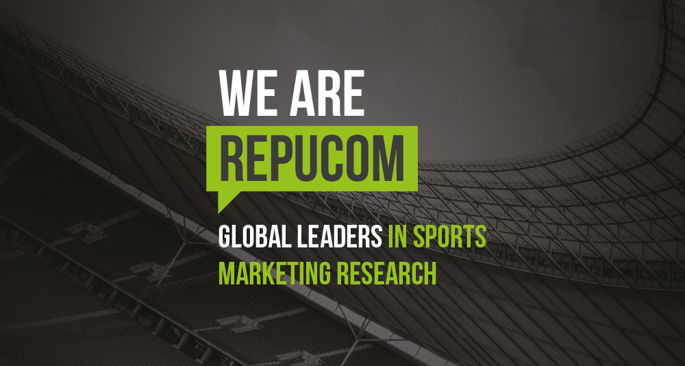 sports marketing essays