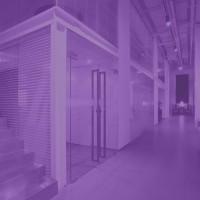 dark-purple-slide-1